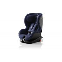 Автокресло Britax Roemer Trifix2 i-Size Moonlight Blue Trendline, цвет: синий