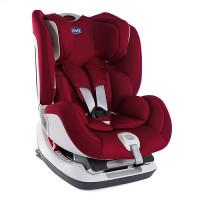 Автокресло Chicco Seat Up 012 RED PASSION, красный