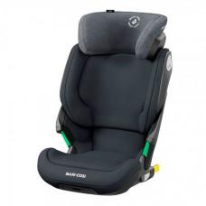 Автокресло Maxi-Cosi KORE i-Size, AUTНENTIC GRAPHITE, темно-серый