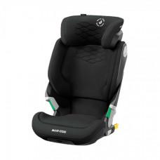 Автокресло Maxi-Cosi Kore Pro i-Size Authentic Black, черный