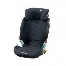 Автокресло Maxi-Cosi KORE PRO i-Size, AUTНENTIC GRAPHITE, темно-серый