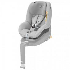 Автокресло Maxi-Cosi Pearl Smart i-Size, AUTHENTIC GREY , серый