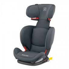 Автокресло Maxi-Cosi RodiFix Air, Authentic Graphite, темно-серый