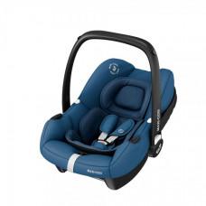Автокресло Maxi-Cosi TINCA, ESSENTIAL BLUE, синий