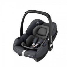 Автокресло Maxi-Cosi TINCA, ESSENTIAL GRAPHITE, темно-серый