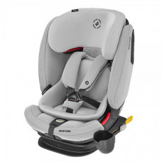 Автокресло Maxi-Cosi TITAN PRO, AUTHENTIC GREY, серый