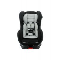Автомобильное кресло Mothercare Sport, серый