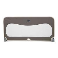 Барьер безопасности Chicco для кроватки, длина: 135 см