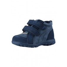 Ботинки Reima Lotte, синий