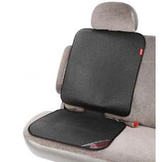 Чехол для автомобильного сиденья Diono Grip-It, цвет черный
