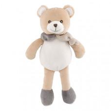 "Chicco Игрушка мягкая ""Медвежонок"""