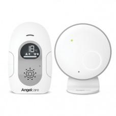 Цифровая радио няня Angelcare AC110