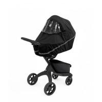 Дождевик для коляски STOKKE Xplory X