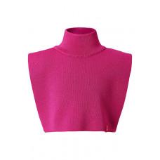 Горловина Reima, розовый