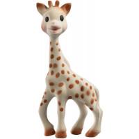 Игрушка развивающая - Жирафик Софи