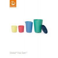 Игрушки для купания Stokke Flexi Bath