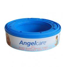 Комплект из трех кассет к накопителю подгузников Angelcare