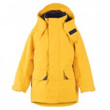 Куртка Kerry Sea, желтый