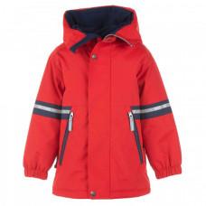 Куртка Kerry Shanon, красный