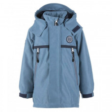 Куртка Kerry Wade, серо-голубой