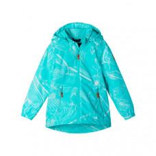 Куртка Reimatec Reima Anise, голубой