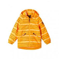 Куртка Reimatec Reima Finbo, желтый