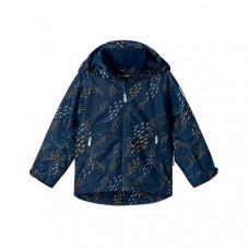 Куртка Reimatec Reima Schiff, синий