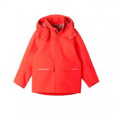 Куртка Reimatec Reima Voyager, красный