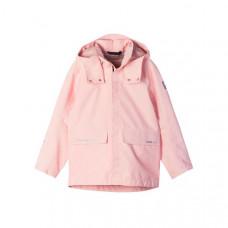 Куртка Reimatec Reima Voyager, розовый