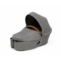 Люлька Stokke Xplory X, Modern Grey, серый модерн