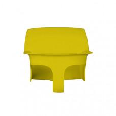 Модуль к стульчику Cybex Lemo Baby Set Canary Yellow