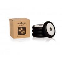 Набор колес Babyzen для коляски YOYO, цвет: черный