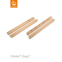 Ножки для стула Stokke Step Natural