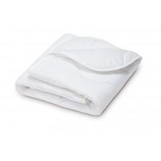Одеяло детское Perina, 120х150 см, белый