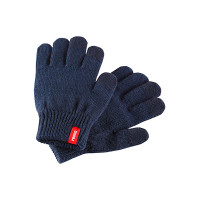 Перчатки Reima, синий