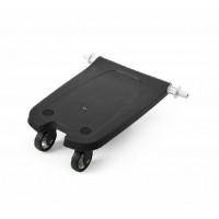 Подножка для перевозки второго ребенка для коляски Stokke Xplory V6