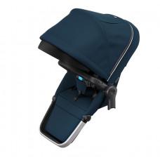 Прогулочный блок для коляски Thule Sleek, Navy Blue, синий