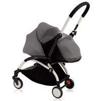 Противомоскитная сетка для детской коляски BABYZEN YOYO PLUS