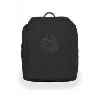Рюкзак для транспортировки коляски Maclaren Atom Jet Pack, черный