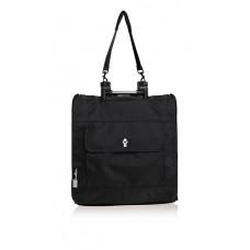 Рюкзак-сумка Babyzen YOYO Travel Bag для коляски YOYO PLUS, цвет: черный