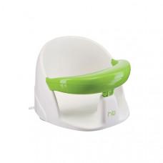 Сиденье для ванны Happy Baby FAVORITE