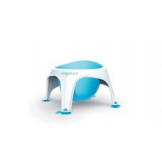 Сидение для купания детей Angelcare Bath Ring Aqua, цвет: голубой