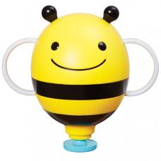 """Skip Hop Игрушка для ванной """"Пчела с фонтаном"""""""
