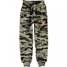 Спортивные брюки Molo Alvar, хаки