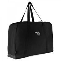 Сумка для перевозки коляски Valco baby Storage Pram Bag