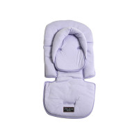 Вкладыш All Sorts Seat Pad Grape для коляски Valco baby, цвет: фиолетовый