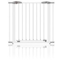 Ворота безопасности Clippasafe, цвет: белый