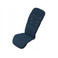 Защитный вкладыш на сиденье Thule Sleek, Navy Blue, синий