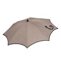 Зонт Hartan Mercedes-Benz, бежевый