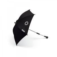 Зонт Parasol+ на коляску Bugaboo, черный